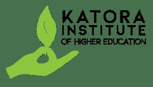 Katora Institute of Higher Education